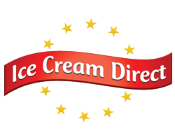 ice-cream-direct-logo