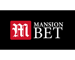 mansion-bet-logo